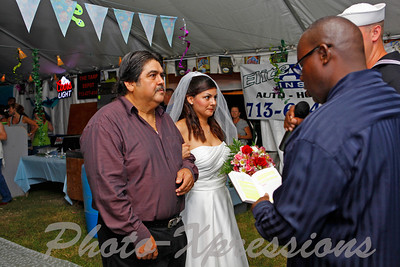 wedding_4649