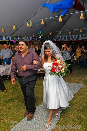 wedding_4647