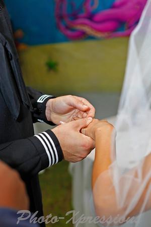 wedding_4667