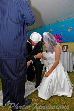 wedding_4675