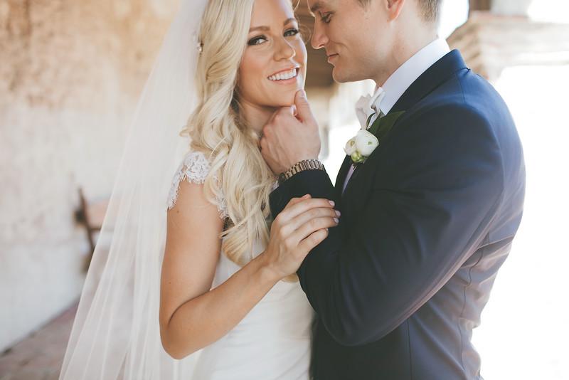 Corley Wedding-0324