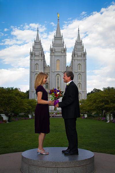 DN-wedding-7641