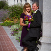 DN-wedding-7707