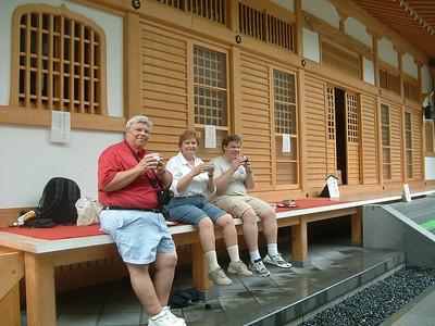 Day 6 Kamakura