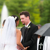 Dayana and Joeseph's Wedding at Felicita Resort in Harrisburg, PA