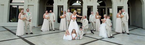 Daye and Kirk Wedding-400-2