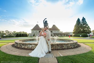 Daye and Kirk Wedding-419