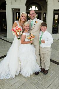 Daye and Kirk Wedding-409