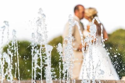Daye and Kirk Wedding-421