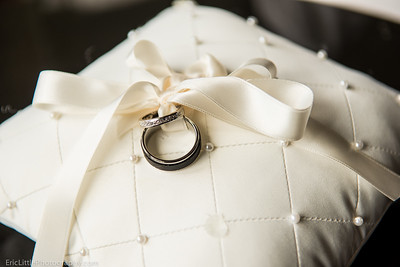 Daye and Kirk Wedding-8