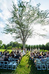 Daye and Kirk Wedding-244
