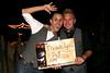 Wedding of Dayne Damme and Joe Billela on Sept. 27, 2014, in Newcastle, CA