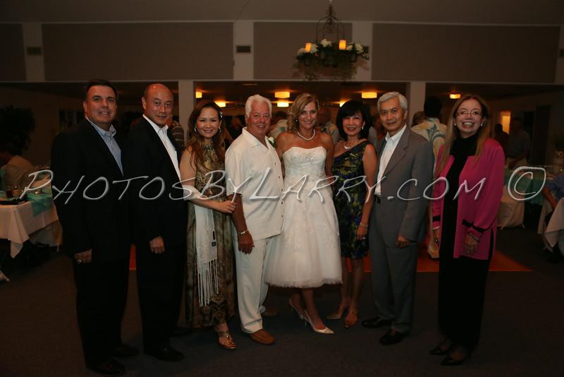 Wedding Memories, Wedding Memories