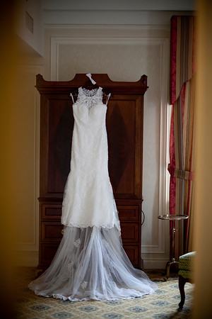 DeWaard Wedding Highlights
