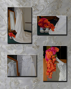 gown collage copy