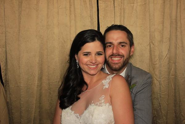 Deanna And Joey