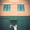 Jacob_Henry_Mansion_Wedding_Photos-Robbins-643