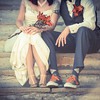 Jacob_Henry_Mansion_Wedding_Photos-Robbins-636