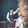 Jacob_Henry_Mansion_Wedding_Photos-Robbins-670