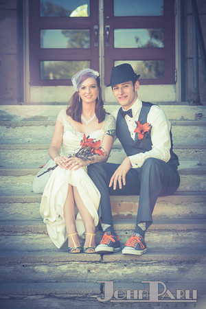 Jacob_Henry_Mansion_Wedding_Photos-Robbins-634