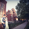 Jacob_Henry_Mansion_Wedding_Photos-Robbins-863