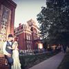 Jacob_Henry_Mansion_Wedding_Photos-Robbins-863
