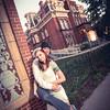 Jacob_Henry_Mansion_Wedding_Photos-Robbins-858