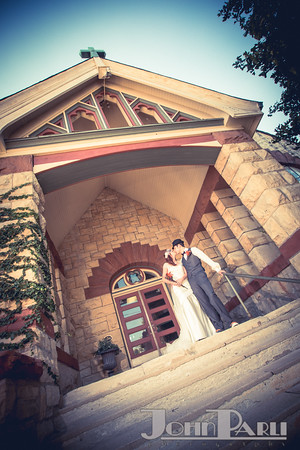 Jacob_Henry_Mansion_Wedding_Photos-Robbins-625