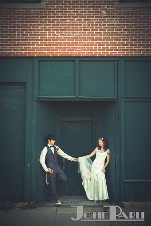 Jacob_Henry_Mansion_Wedding_Photos-Robbins-649