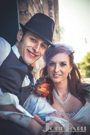 Jacob_Henry_Mansion_Wedding_Photos-Robbins-671