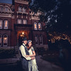 Jacob_Henry_Mansion_Wedding_Photos-Robbins-866