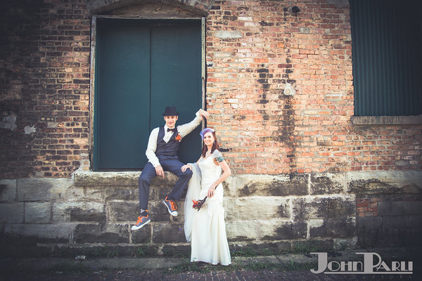 Jacob_Henry_Mansion_Wedding_Photos-Robbins-665