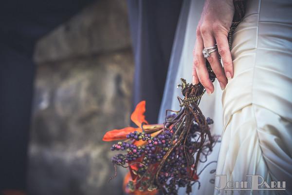 Jacob_Henry_Mansion_Wedding_Photos-Robbins-669