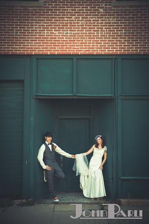 Jacob_Henry_Mansion_Wedding_Photos-Robbins-655