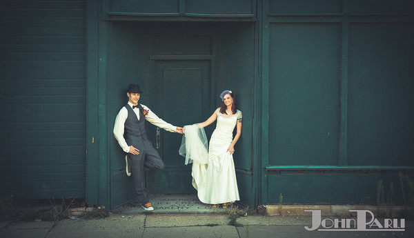 Jacob_Henry_Mansion_Wedding_Photos-Robbins-654