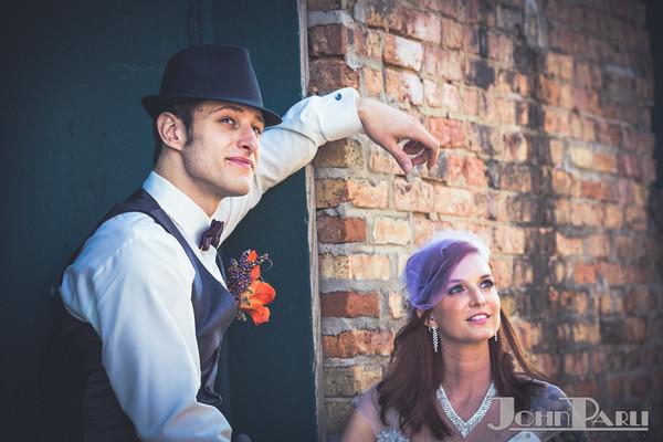 Jacob_Henry_Mansion_Wedding_Photos-Robbins-664