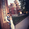Jacob_Henry_Mansion_Wedding_Photos-Robbins-859