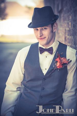 Jacob_Henry_Mansion_Wedding_Photos-Robbins-677