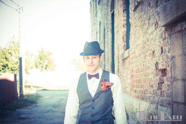 Jacob_Henry_Mansion_Wedding_Photos-Robbins-683