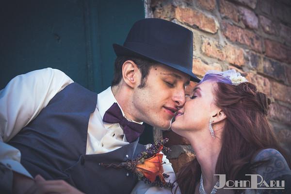 Jacob_Henry_Mansion_Wedding_Photos-Robbins-675