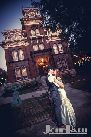 Jacob_Henry_Mansion_Wedding_Photos-Robbins-864