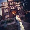 Jacob_Henry_Mansion_Wedding_Photos-Robbins-864
