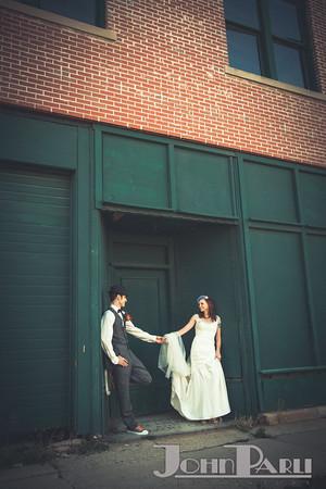Jacob_Henry_Mansion_Wedding_Photos-Robbins-646