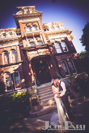 Jacob_Henry_Mansion_Wedding_Photos-Robbins-689