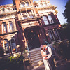 Jacob_Henry_Mansion_Wedding_Photos-Robbins-689