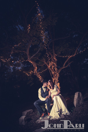Jacob_Henry_Mansion_Wedding_Photos-Robbins-873