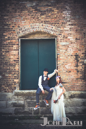 Jacob_Henry_Mansion_Wedding_Photos-Robbins-663