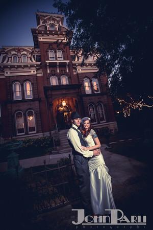 Jacob_Henry_Mansion_Wedding_Photos-Robbins-865