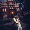 Jacob_Henry_Mansion_Wedding_Photos-Robbins-865