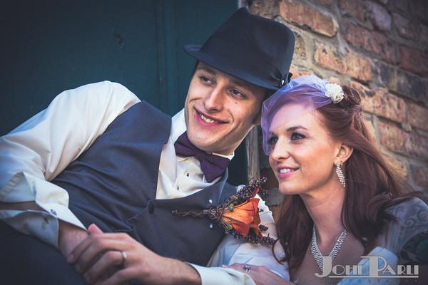 Jacob_Henry_Mansion_Wedding_Photos-Robbins-672
